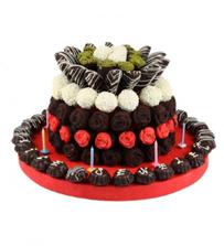 Cake Days