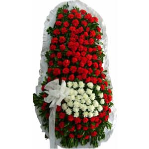 Gelin Duvağı 2.5M 160 Çiçek