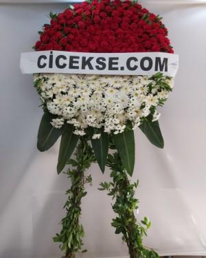 Çelenk İzmir Çiçek
